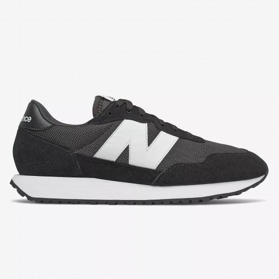 New Balance 237 Ανδρικά Παπούτσια