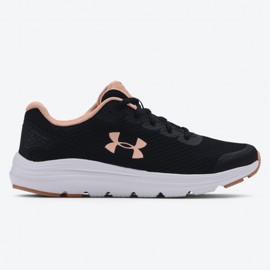 Under Armour UA Surge 2 Women's Running Shoe