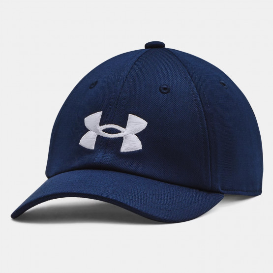 Under Armour Blitzing Παιδικό Καπέλο