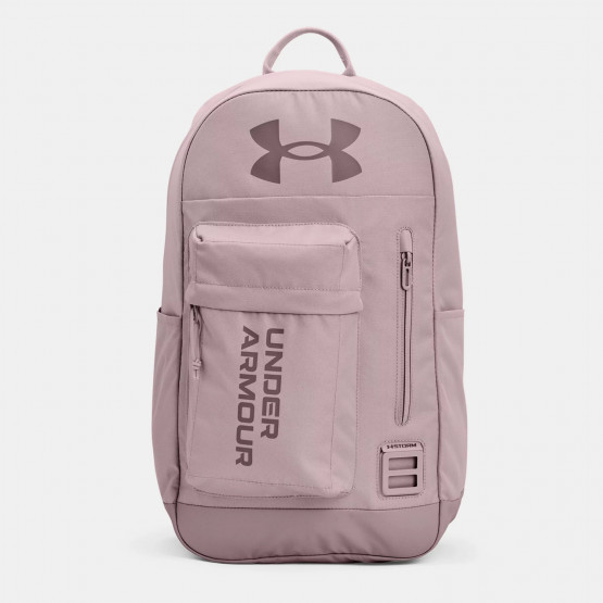 Under Armour Halftime Unisex Backpack