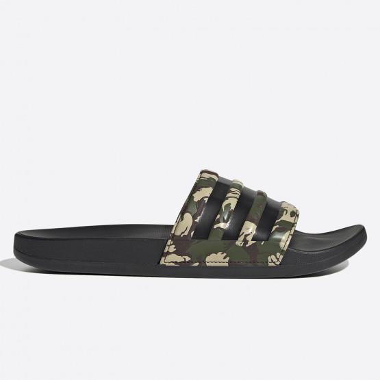 adidas Adilette Comfort Ανδρικές Slides