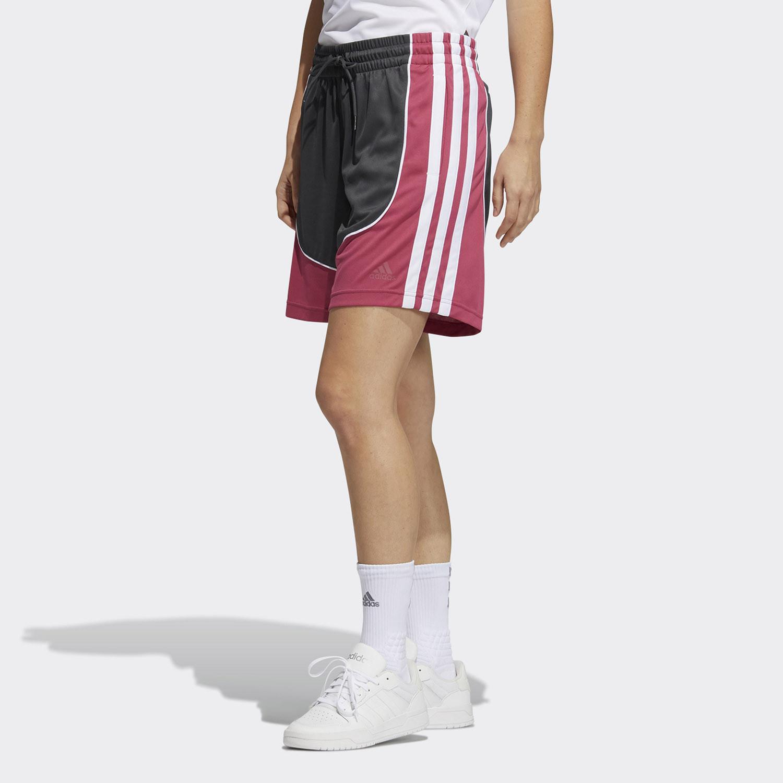 adidas 365 Women In Power Shorts Γυναικείο Σορτς (9000068214_50165)