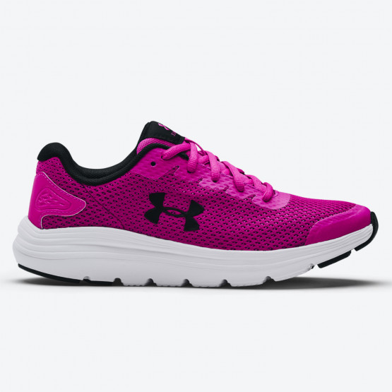 Under Armour Surge 2 Women's Running Shoes