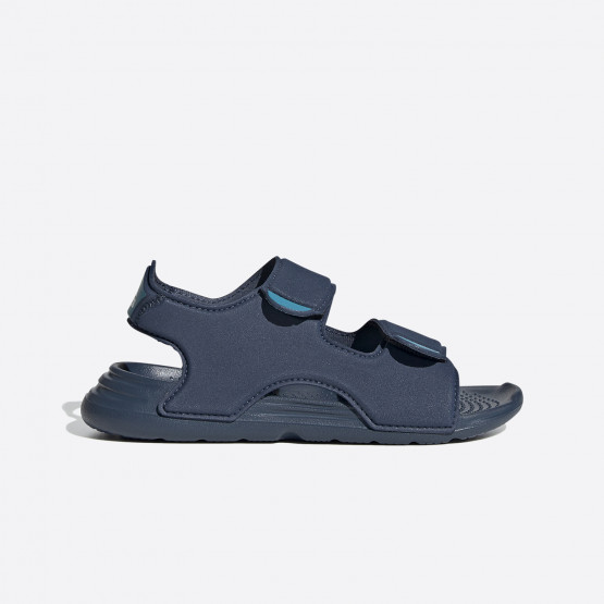 Adidas Performance Kids Sandals