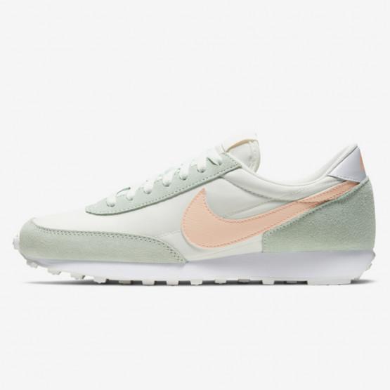 Nike DBreak-Type Women's Shoes