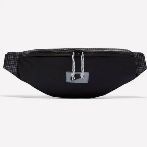 Nike Nk Heritage Hip Pack Unisex Hip-Pack Bag