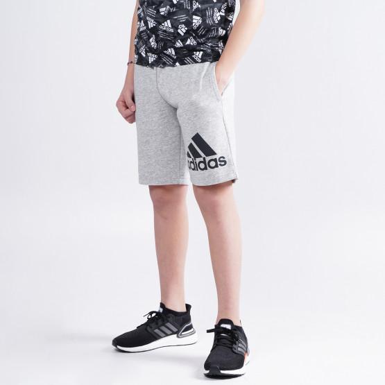 adidas Performance Essentials Kids' Shorts