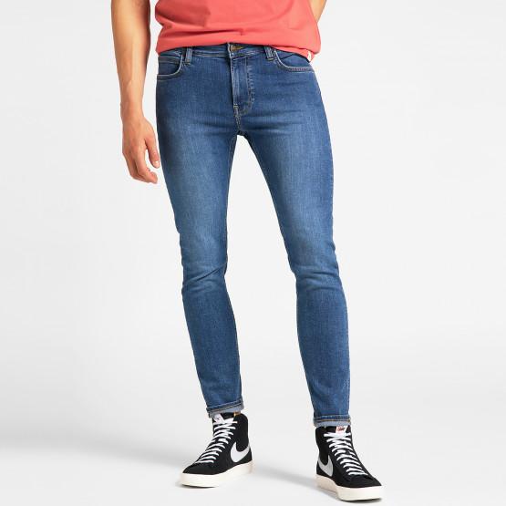 Lee Malone Men's Pants