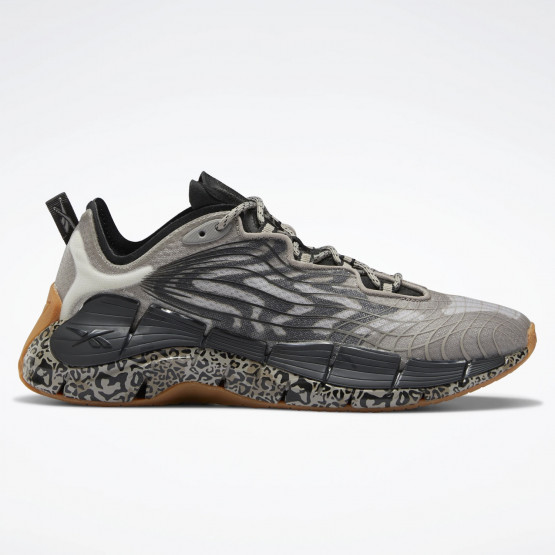 Reebok Sport Zig Kinetica II Women's Running Shoes