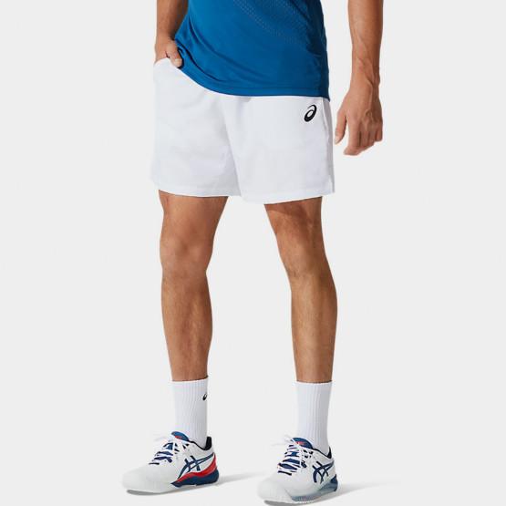 Asics Court 7In Ανδρικό Σορτς Για Τένις