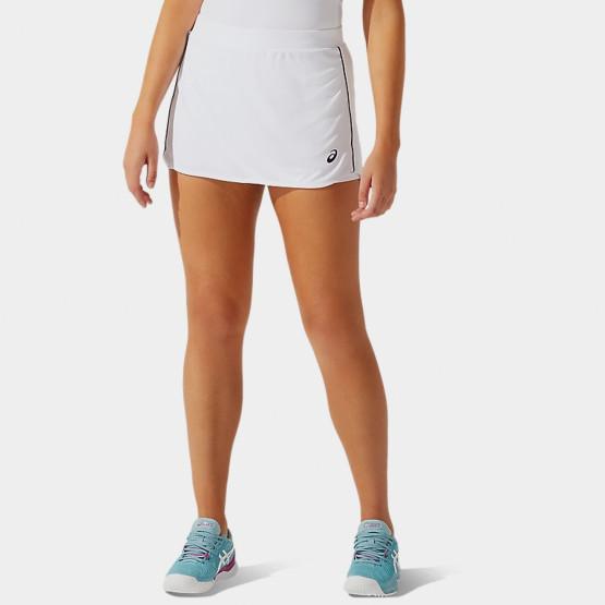 Asics Court Women's Tennis Skirt