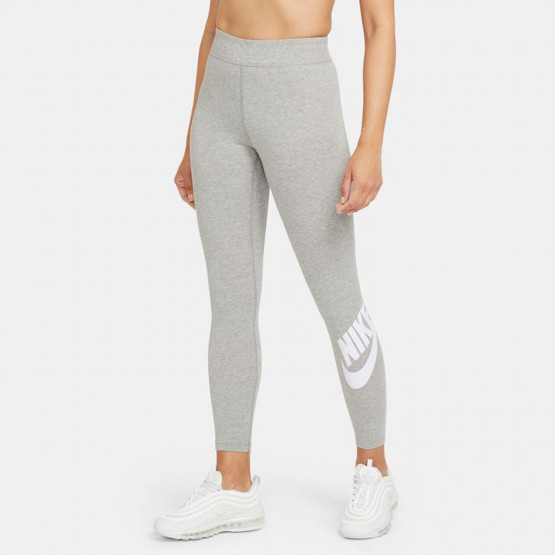 Nike Essential Γυναικείο Κολάν