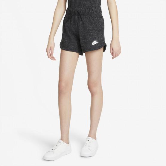 Nike Sportswear Kids Shorts