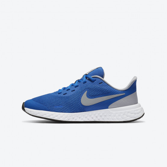 Nike Revolution 5 Kids' Shoes