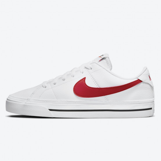 Nike Court Legacy Men's Shoes