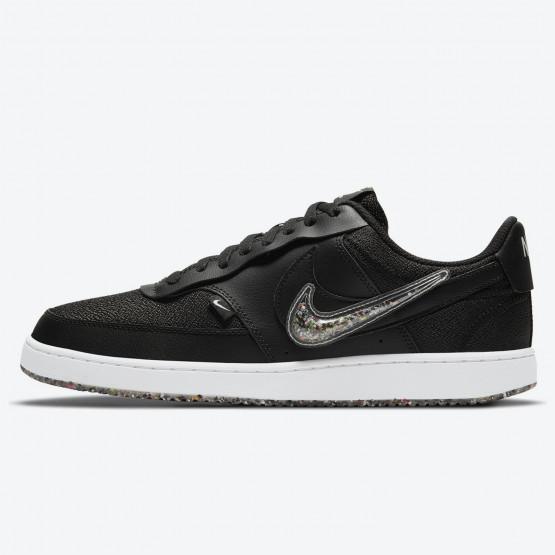 Nike Court Vision Low Premium