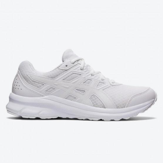 Asics Jolt 3 Men's Running Shoes