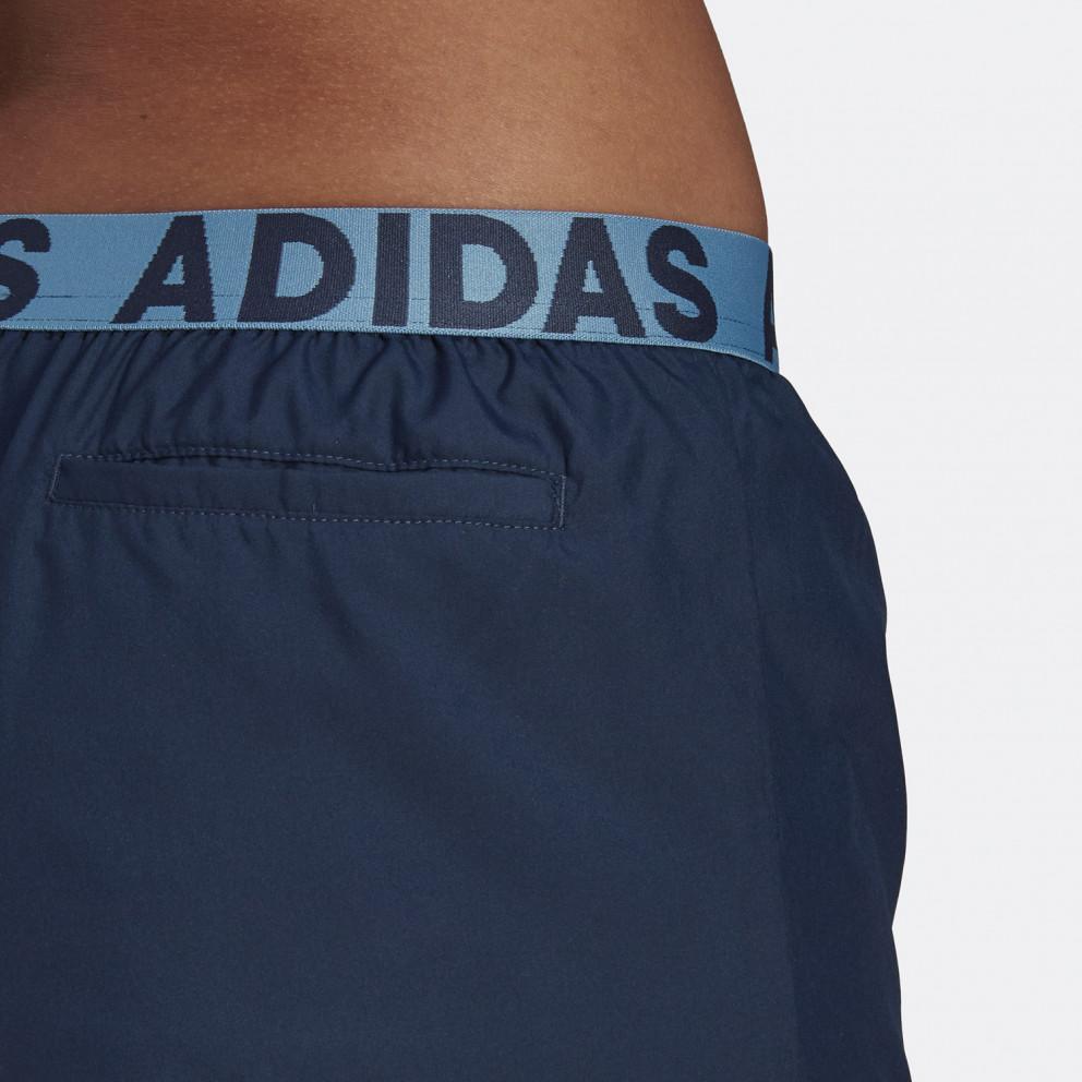 adidas Beach Shorts W