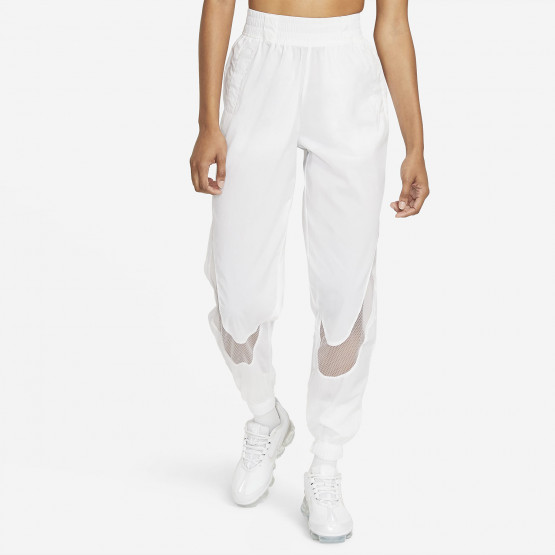 Nike Sportswear Γυναικείο Παντελόνι Φόρμας