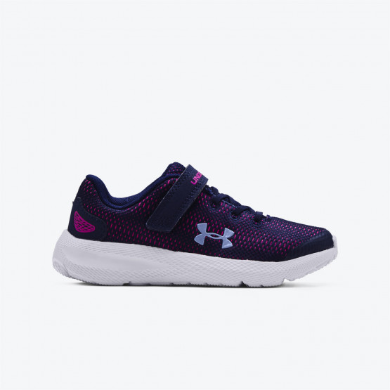 Under Armour Pursuit 2 Kids' Shoes