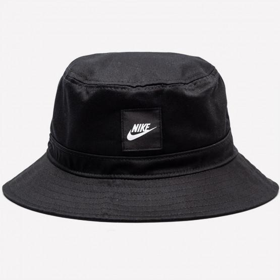 Nike U Nsw Bucket Futura Core