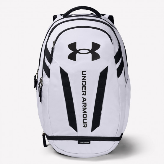 Under Armour Hustle 5.0 Backpack 29L