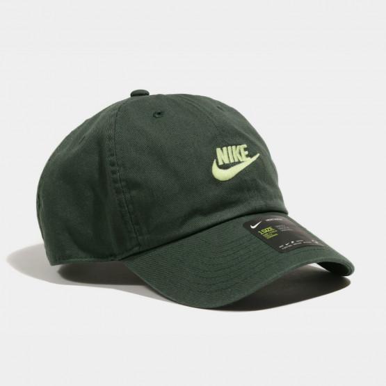 Nike NSW H86 Futura Wash Unisex Cap