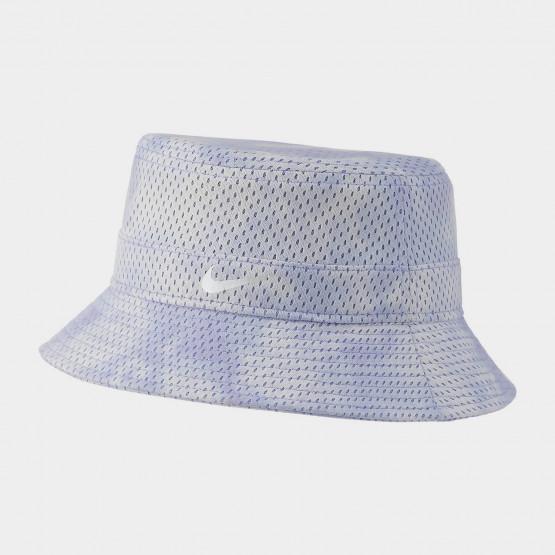 Nike NSW Cap Women's Bucket Hat