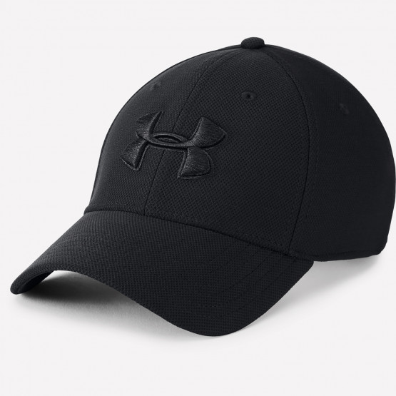 Under Armour Blitzing 3.0 Ανδρικό Καπέλο