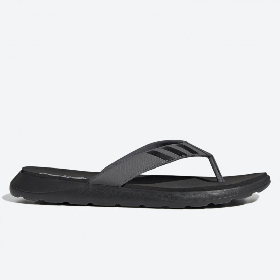 adidas Comfort Flip Flop Ανδρικές Σαγιονάρες