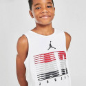Jordan Brand Graphic Tank 4