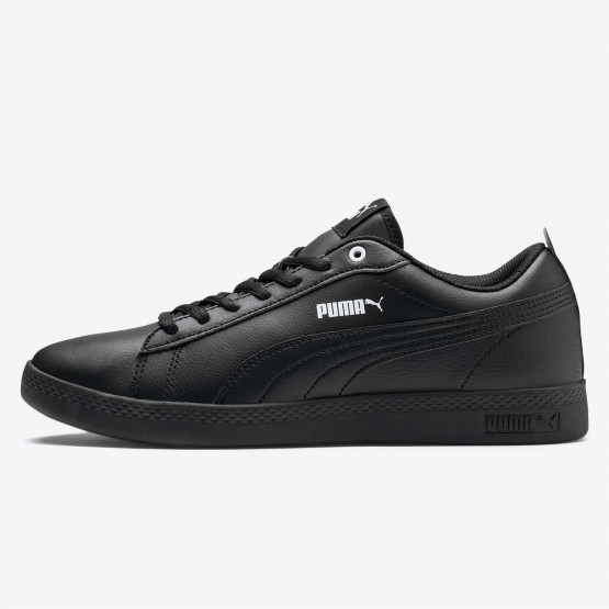 Puma Smash v2 L Γυναικεία Παπούτσια