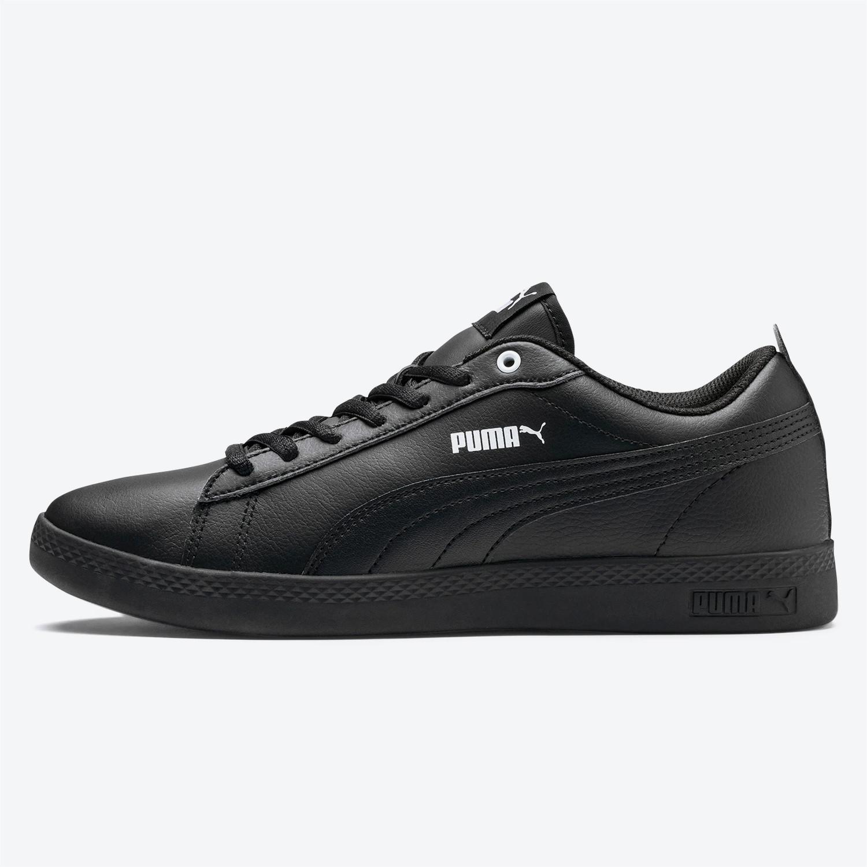 Puma Smash v2 L Γυναικεία Παπούτσια (9000078209_3149)
