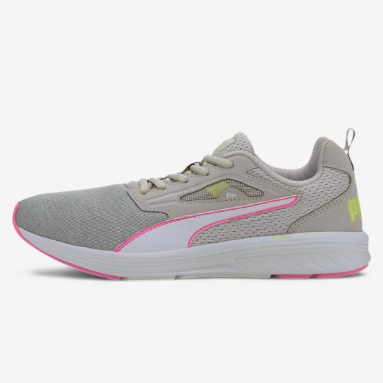 PUMA NRGY Rupture Ανδρικά Παπούτσια για Τρέξιμο