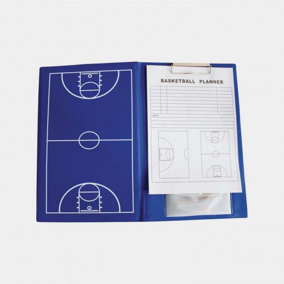 Amila Πίνακας- Ταμπλό Προπονητή Για Μπάσκετ