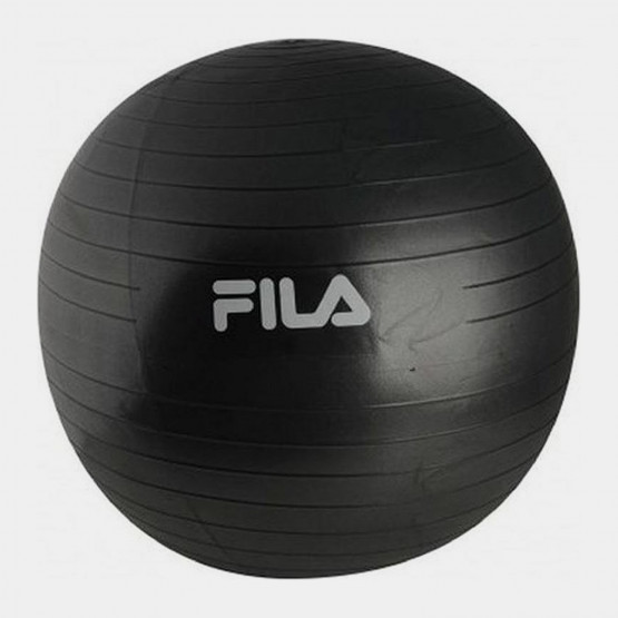 Fila Anti-Burst Μπάλα Γυμναστικής, Μέγεθος 55 cm