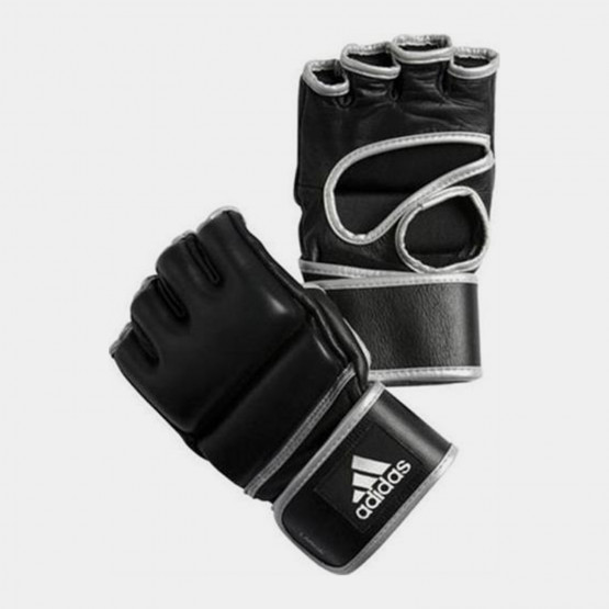 adidas Performance ΜΜΑ Protective Gloves For Mixed Martial Arts