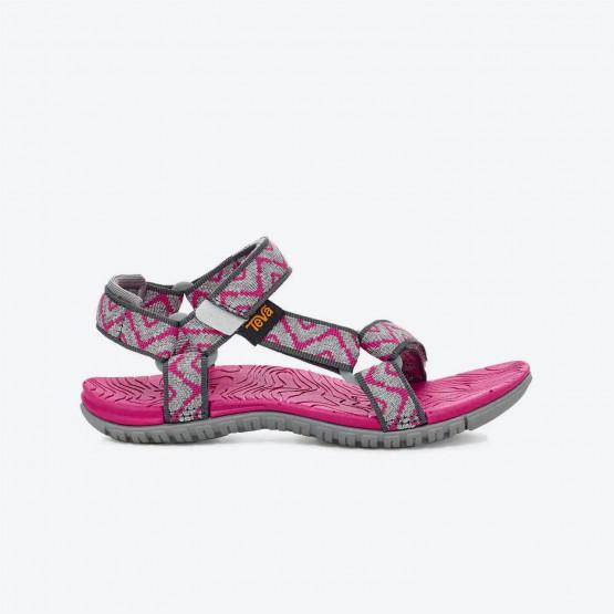 Teva Hurricane 3 Παιδικά Παπούτσια