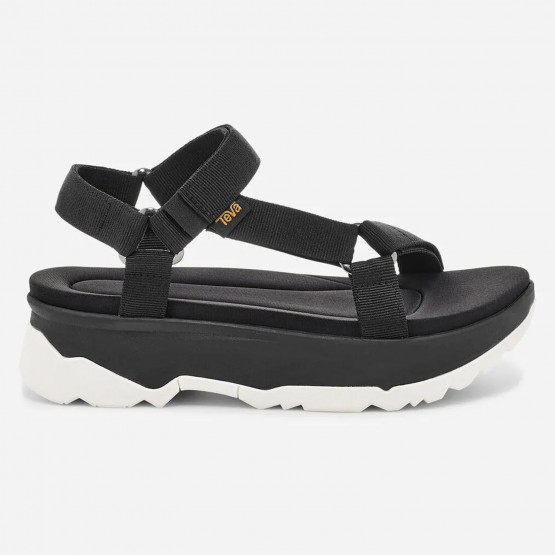 Teva Jadito Universal Women's Sandals