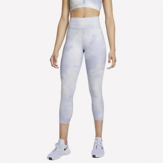 Nike One Icon Clash Women's Tight