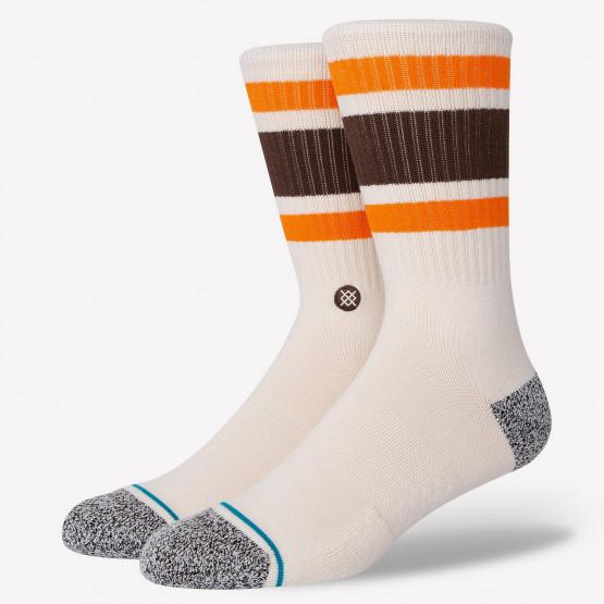 Stance Boyd Staple Ανδρικές Κάλτσες
