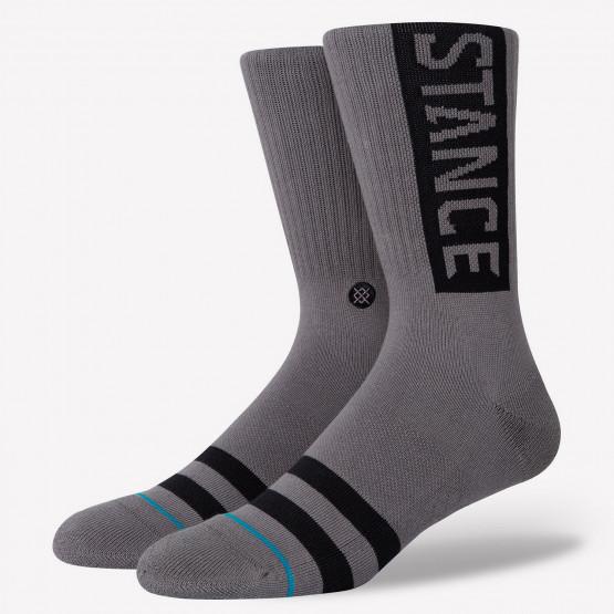 Stance OG Ανδρικές Κάλτσες