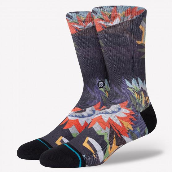 Stance La Mara Unisex Κάλτσες