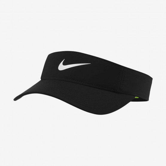 Nike Nsw Visor Women's Cap