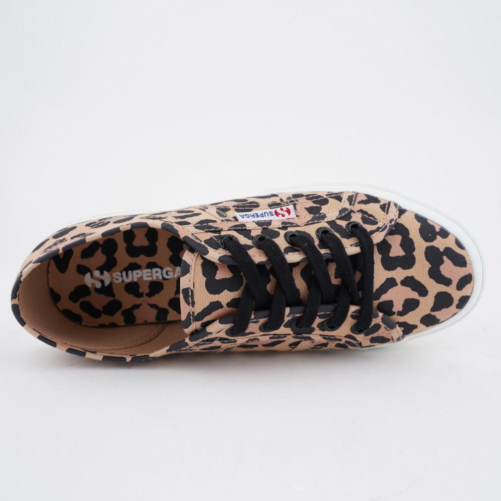 Superga 2750-Fantasy Cotu Γυναικεία Παπούτσια