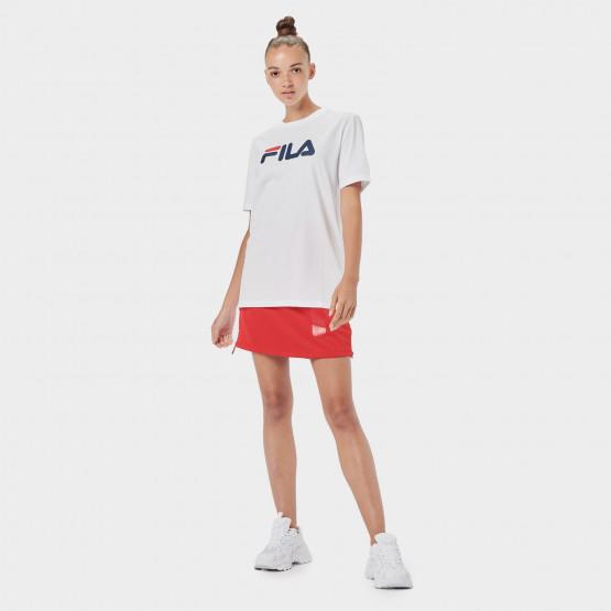 Fila Eagle Γυναικείο T-Shirt