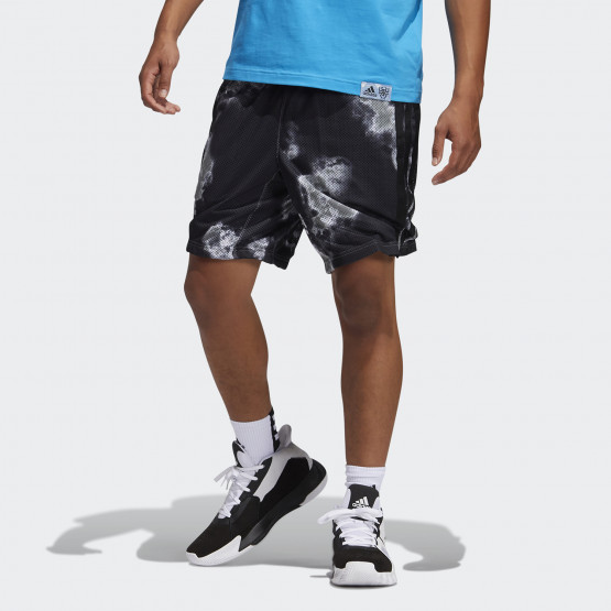 adidas Performance Donovan Mitchell Men's Shorts