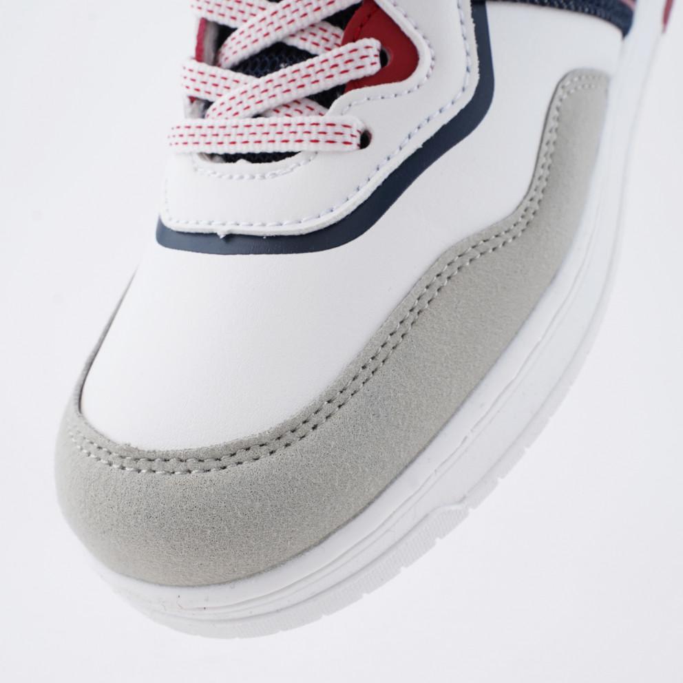 Levis Irving Παιδικά Παπούτσια