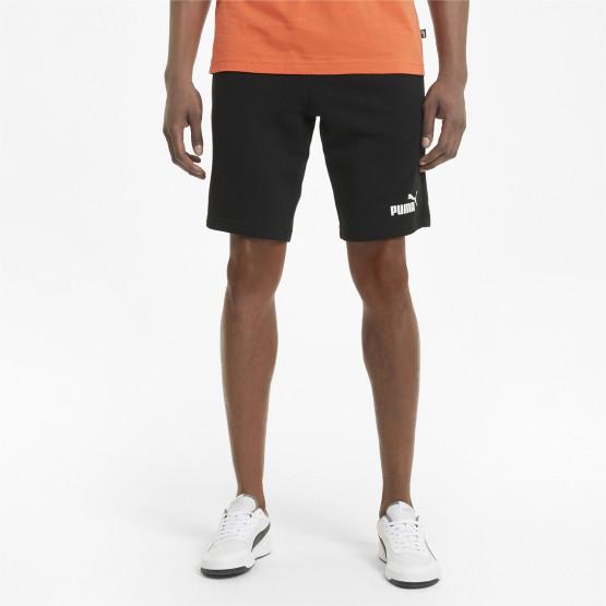 "Puma Ess Shorts 10"" Ανδρικό Σορτς"