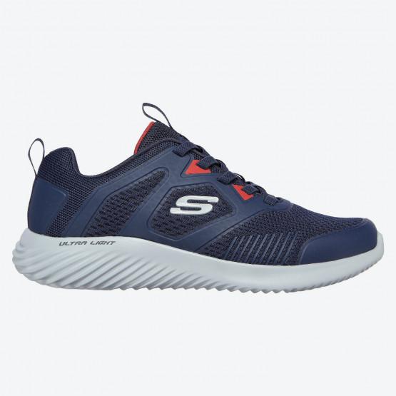 Skechers Bounder-High Degree Men's Shoes